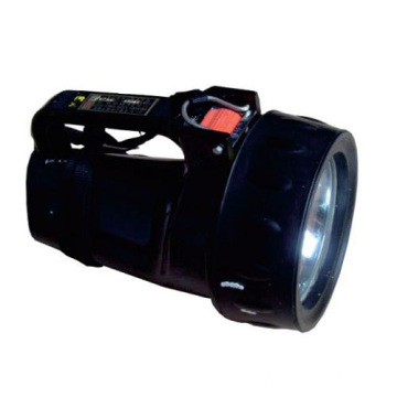 Safety Handlamps, Portable Explosion-Proof